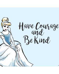 Cinderella Have Courage and Be Kind Pixelbook Pen Skin