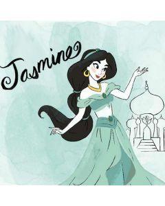 Princess Jasmine Naida CI Q70 Kit Skin