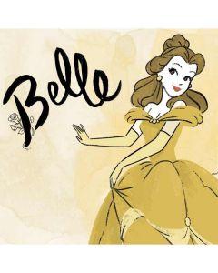Princess Belle Pixelbook Pen Skin