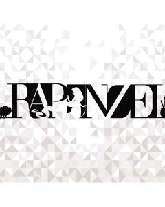 Rapunzel Chromatic HP Pavilion Skin