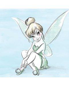Tinker Bell Believe in Fairies Pixelbook Pen Skin