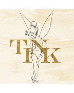 Tinker Bell Tink Magic Pixelbook Pen Skin