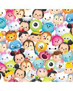 Tsum Tsum Animated Pixelbook Pen Skin