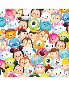 Tsum Tsum Animated Studio Wireless 3 Skin