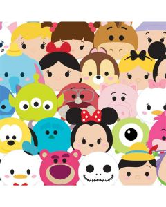 Tsum Tsum Up Close SONNET Kit Skin