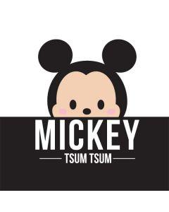 Mickey Mouse Tsum Tsum Apple TV Skin