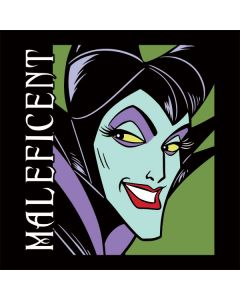 Maleficent Beats by Dre - Solo Skin
