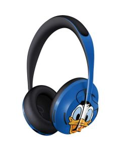 Donald Duck Up Close Bose Noise Cancelling Headphones 700 Skin