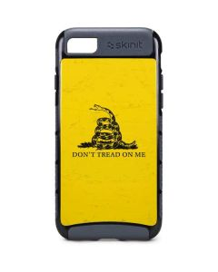 Dont Tread On Me iPhone 7 Cargo Case