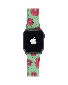 Donuts Apple Watch Band 42-44mm