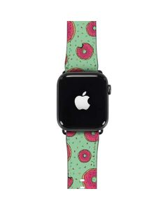 Donuts Apple Watch Case