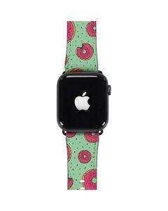 Donuts Apple Watch Case