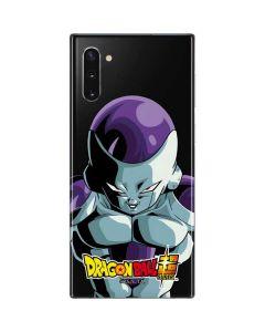 Dragon Ball Super Frieza Galaxy Note 10 Skin