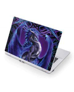 Dragonsword Stormblade Acer Chromebook Skin