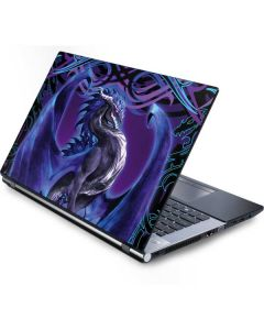Dragonsword Stormblade Generic Laptop Skin