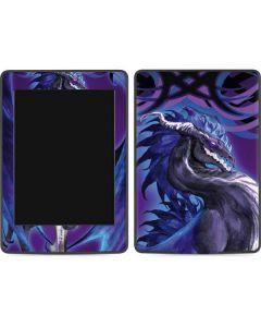 Dragonsword Stormblade Amazon Kindle Skin