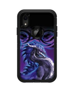 Dragonsword Stormblade Otterbox Defender iPhone Skin