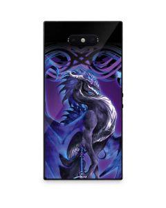 Dragonsword Stormblade Razer Phone 2 Skin