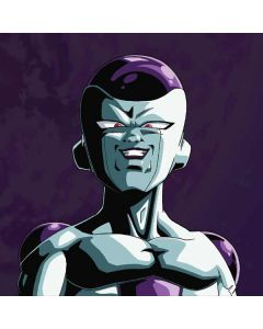 Frieza Galaxy Grand Prime Skin