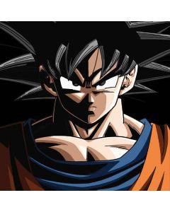 Goku Portrait Playstation 3 & PS3 Skin