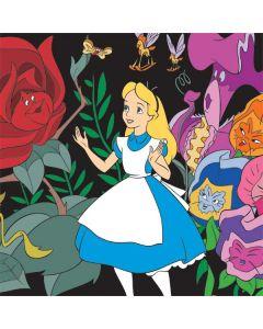 Alice in Wonderland Pixelbook Pen Skin