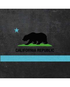 California Neon Republic PlayStation VR Skin