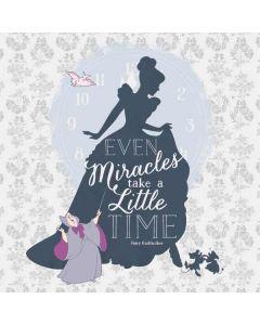 Cinderella Miracles Take Time Pixelbook Pen Skin