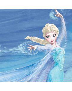 Elsa Icy Powers SONNET Kit Skin