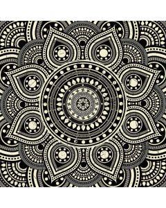 Sacred Wheel DJI Phantom 4 Skin