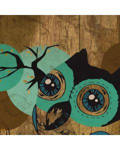 Autumn Owl iPhone 6/6s Plus Skin
