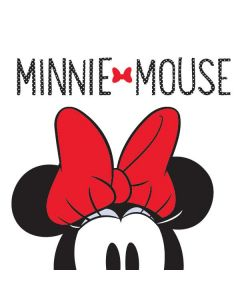Minnie Mouse Pixelbook Pen Skin