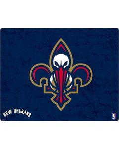 New Orleans Pelicans iPhone 6 Lite Case