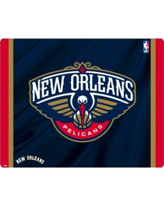 New Orleans Pelicans Jersey Xbox Adaptive Controller Skin