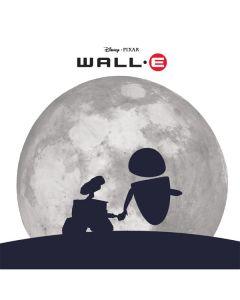 WALL-E PS5 Digital Edition Bundle Skin