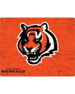 Cincinnati Bengals - Alternate Distressed Xbox One Controller Skin