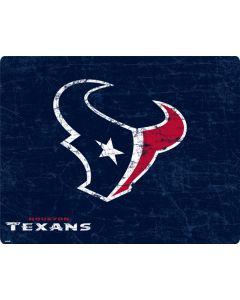 Houston Texans Distressed Xbox Elite Wireless Controller Series 2 Skin