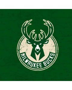 Milwaukee Bucks Green Distressed Incipio DualPro Shine iPhone 6 Skin