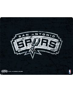 San Antonio Spurs Primary Logo iPhone 6/6s Plus Pro Case