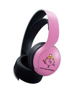 Little Miss Princess PULSE 3D Wireless Headset for PS5 Skin