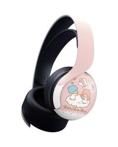 Little Twin Stars PULSE 3D Wireless Headset for PS5 Skin