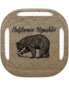 Cali Republic Vintage Galaxy Buds Live Skin