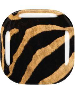 Zebra Galaxy Buds Live Skin