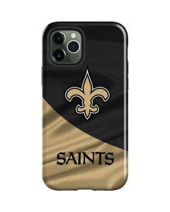 New Orleans Saints iPhone 12 Pro Max Case