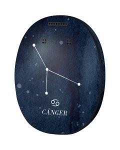 Cancer Constellation MED-EL Rondo 3 Skin