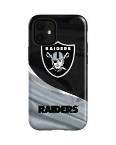 Las Vegas Raiders iPhone 12 Mini Case