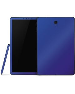 Purple Haze Chameleon Samsung Galaxy Tab Skin