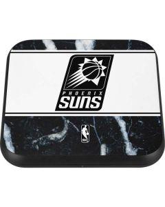 Phoenix Suns Marble Wireless Charger Single Skin