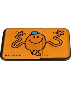 Mr Tickle Wireless Charger Duo Skin