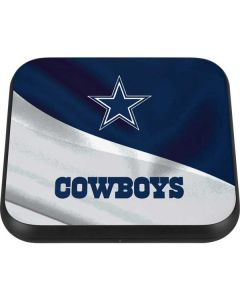 Dallas Cowboys Wireless Charger Single Skin