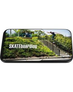 TransWorld SKATEboarding Grind Wireless Charger Duo Skin